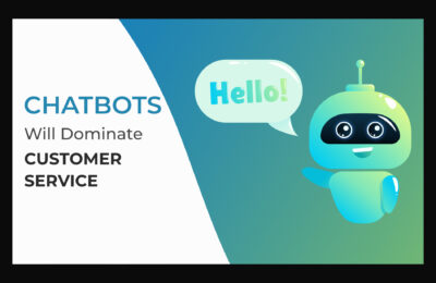 Is chatbot integrated to your website?